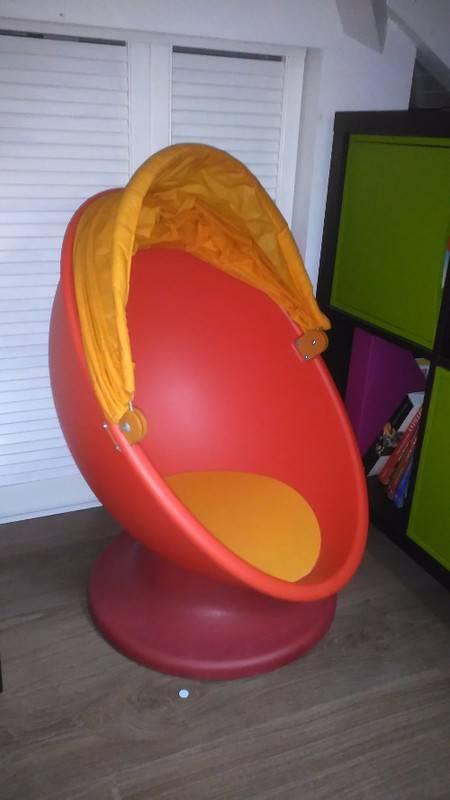 fauteuil enfant ikea annonce mobilier et quipement d 39 ext rieur saint martin. Black Bedroom Furniture Sets. Home Design Ideas