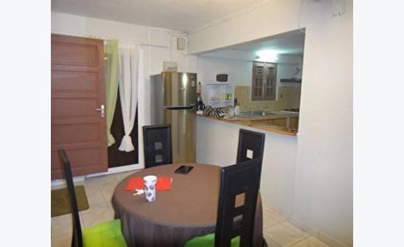 Appartement t2 meubl annonce locations saint laurent for Meuble montreal st laurent