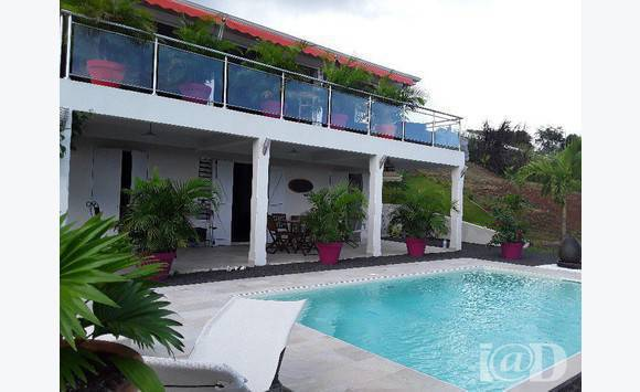 Immobilier Guadeloupe