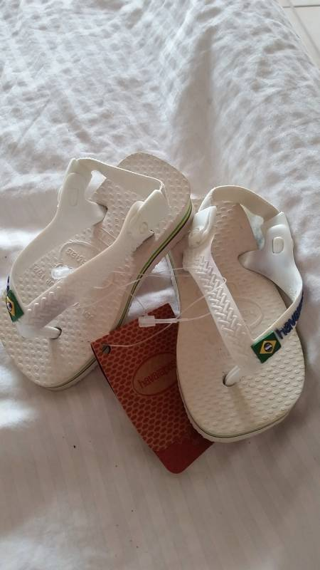 8f0806815c4d4 Tong baby havaianas - Children s and Babies  Clothing Saint Martin ...