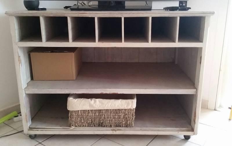 meuble annonce meubles et d coration cul de sac saint martin. Black Bedroom Furniture Sets. Home Design Ideas
