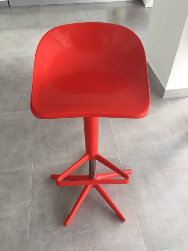 Chaise tabel ou bar advertentie meubels decoratie sint maarten - Decoratie bar ...