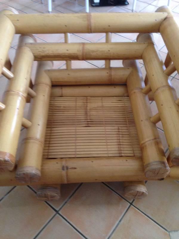 Superb Chair Big Bamboo Download Free Architecture Designs Scobabritishbridgeorg