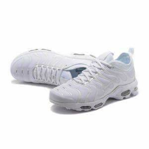 nike air tn ultra blanc 2017 taille 42 annonce chaussures la r union cyphoma. Black Bedroom Furniture Sets. Home Design Ideas