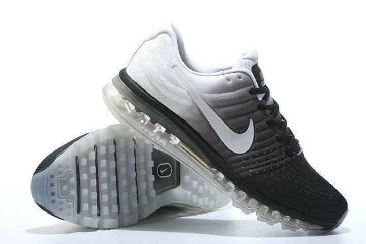 chaussures de séparation ad2af d83d1 Basket Nike 2017