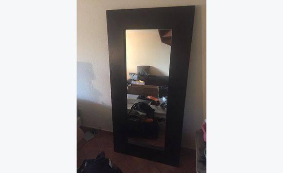 miroir ikea meubles et d coration saint martin cyphoma. Black Bedroom Furniture Sets. Home Design Ideas
