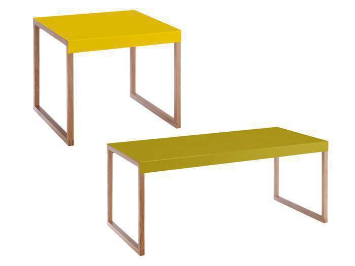 table jaune habitat annonce meubles et d coration saint martin. Black Bedroom Furniture Sets. Home Design Ideas