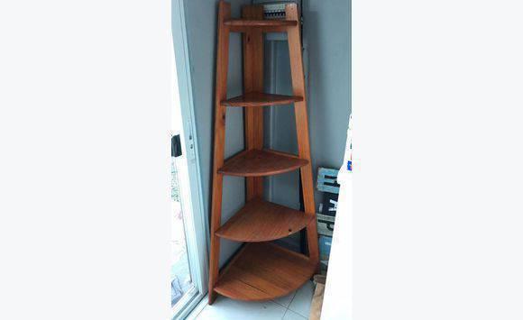 meuble a donner stunning patiner un meuble et lui donner un effet vieille ud faire patiner un. Black Bedroom Furniture Sets. Home Design Ideas