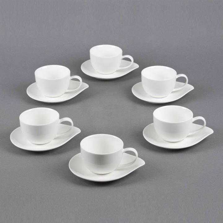 cherche des petite tasse caf annonce cuisine arts de la table guyane. Black Bedroom Furniture Sets. Home Design Ideas