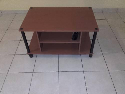 Petite meuble t l vision en bois annonce meubles et for Meuble concordia