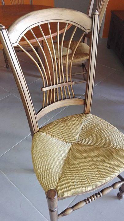 Eetkamer tafel advertentie meubels decoratie sint maarten - Decoratie tafel eetkamer ...