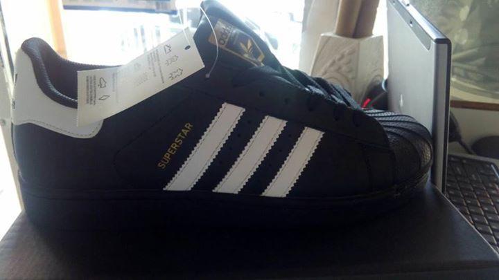 57e36ea5bbf1 ... Adidas