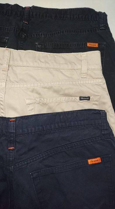 b6401f7ce15325 Jeans Levi S et pantalons Façonnable Homme La Réunion .