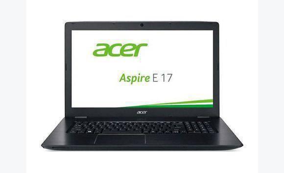 Acer Aspire E5-774 Mac