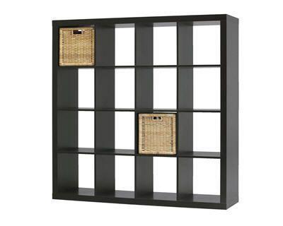 cherche acheter ce meuble annonce meubles et. Black Bedroom Furniture Sets. Home Design Ideas