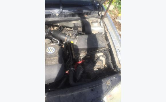 Vw Jetta 2002 Engine An Transmission Parts Equipment And Accessories Sint Maarten Cyphoma