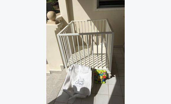 Spullen Voor Baby.Baby Spullen Kinderverzorging Babyartikelen Sint Maarten Cyphoma