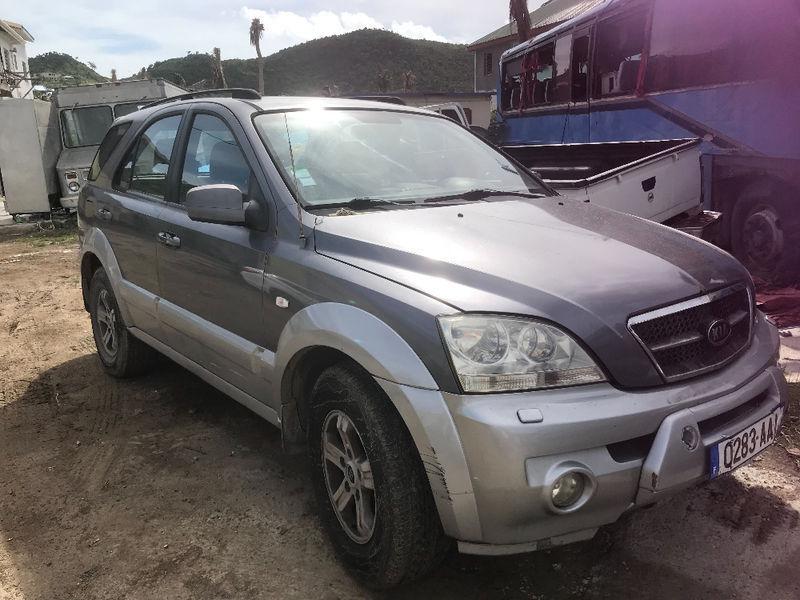 ireland carzone sale sorrento photo used on kia no sorento cars for small in