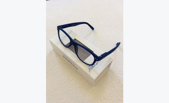 lunettes anti lumi re bleue sans correction beaut sant bien tre saint barth lemy. Black Bedroom Furniture Sets. Home Design Ideas