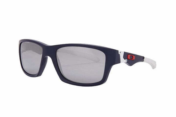lunette oakley jupiter