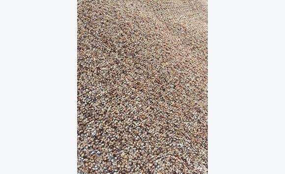 outside carpet tapis exterieur - Tapis Exterieur