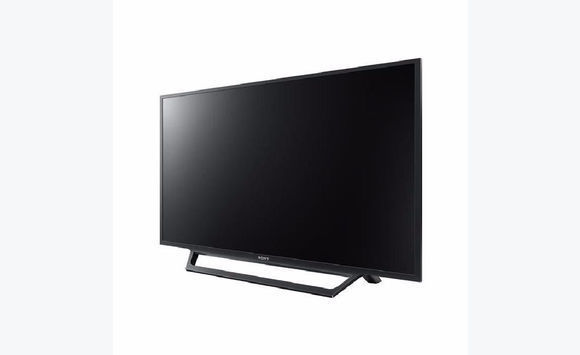 t l viseur led 80 cm 32 pouces sony annonce image. Black Bedroom Furniture Sets. Home Design Ideas