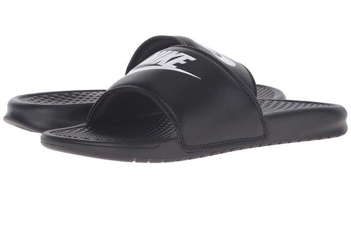 4341a3549b9e Nike Slides - Shoes Antigua and Barbuda • Cyphoma