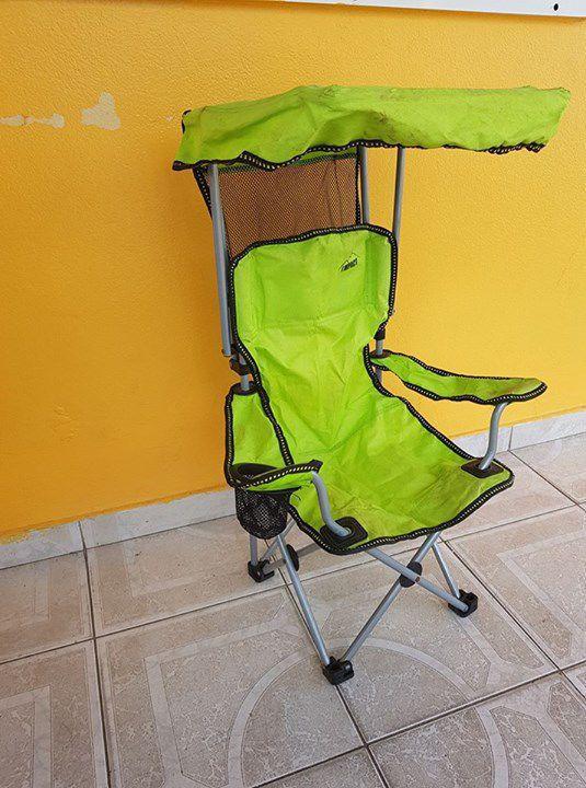 chaise pliante pour enfants annonce pu riculture equipement b b sint maarten. Black Bedroom Furniture Sets. Home Design Ideas
