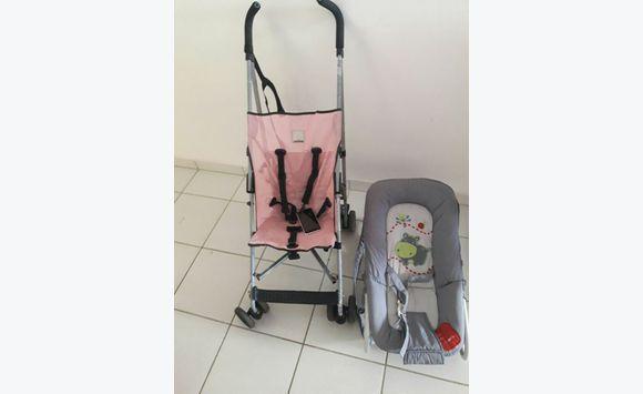 c71085bade0e Accessoires pour enfants - Puériculture - Equipement bébé Martinique ...