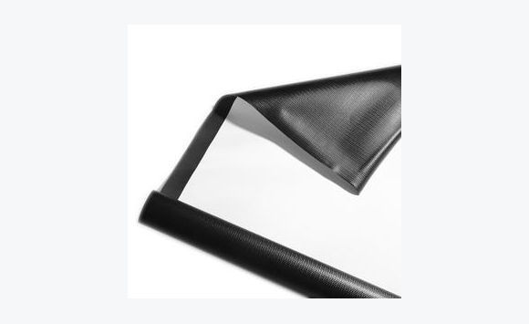 cran de projection projecteur vid o annonce image son marigot saint martin. Black Bedroom Furniture Sets. Home Design Ideas