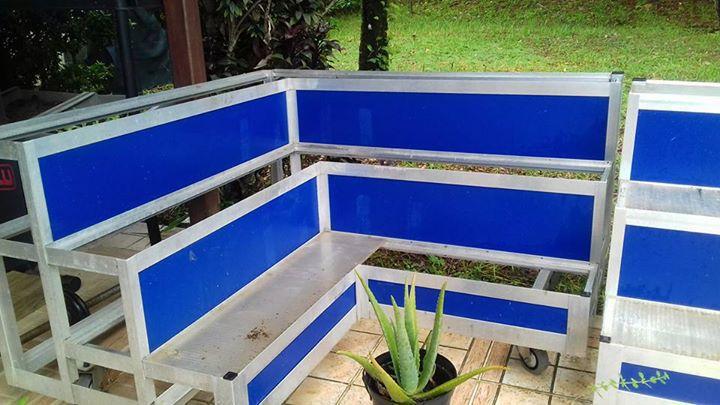 Petit Meuble Pour Mettre Des Plantes Bricolage Jardinage