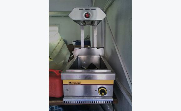 Machine professionnel annonce autres mat riel pro for Machine plonge professionnel