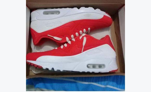 e1e8afdc6e Max Max Air Maarten Sint Sint Sint Cyphoma • Shoes Size 10 5 aSrqwgBa