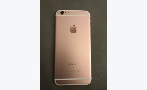 rose gold iphone 6 iphone 6s gold t 233 l 233 phonie sint maarten cyphoma 1087