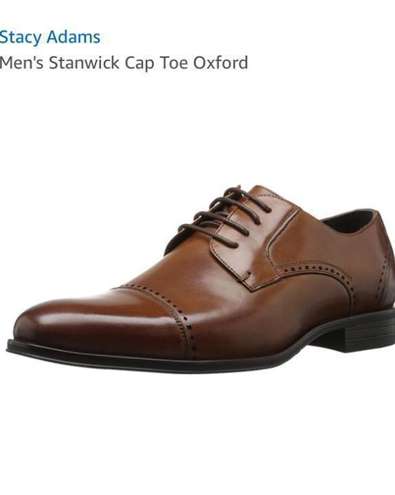 a4aed7ab6722 Stacy Adams men s shoe - Shoes Sint Maarten • Cyphoma