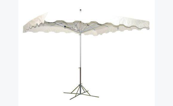 parasol pied 16kg annonce mobilier et quipement d 39 ext rieur sint maarten. Black Bedroom Furniture Sets. Home Design Ideas