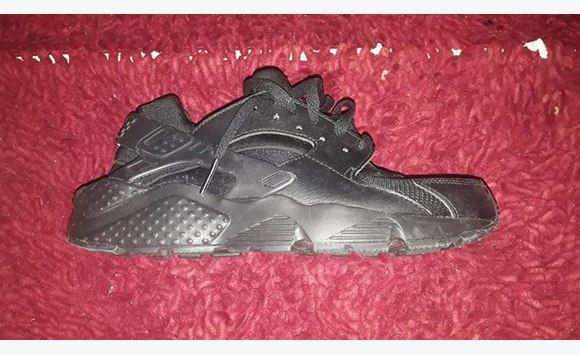 0ad32fefa89f Nike huaraches - Shoes Sint Maarten • Cyphoma