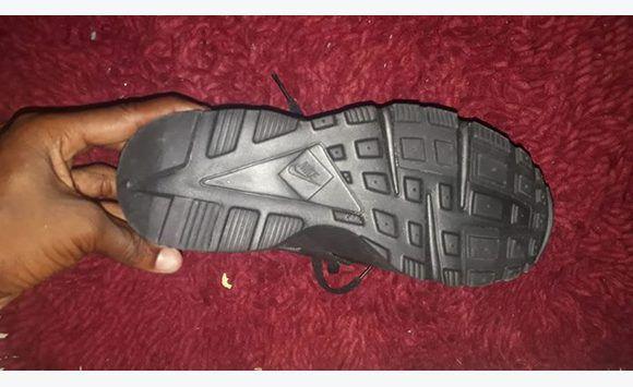 14769e6ba46d Nike huaraches  Nike huaraches  Nike huaraches  Nike huaraches
