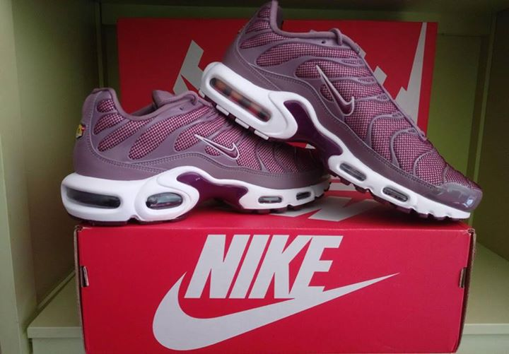 official photos 4e396 48d87 nike air max plus tn requin,Basket Homme Nike Air Max Plus TN Diablo Red  604133 660 ...