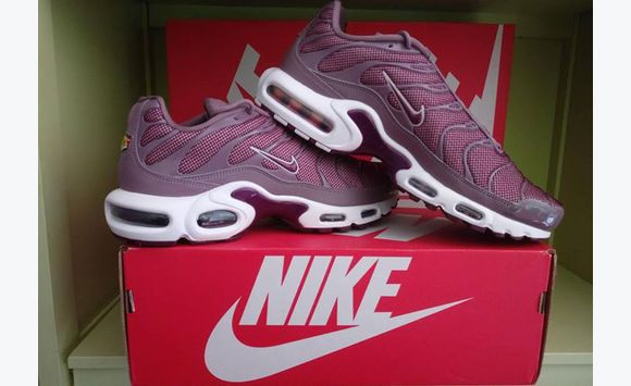 air max pas cher a la reunion