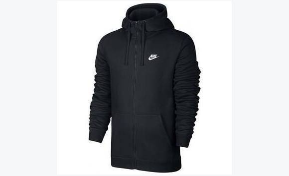 France Sweat Nike Tech Fleece Windrunner Ref. 805144 473 Bleu   NIKE Homme  V锚tement de sport V锚tement de sport 249413753 Nouveau magasin Prix d  u0027usine 6660dbb0c7c
