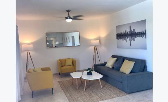 1 And 2 Bedrooms Apartments For Rent In Cupecoy