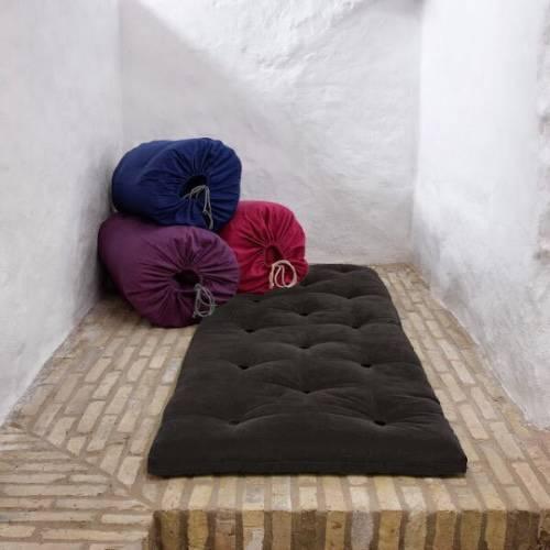 matelas futon d appoint 80 x 190
