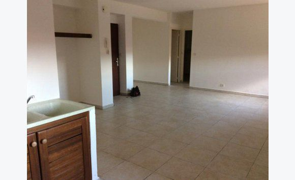 T2 2 pi ces cabinet radiologie abc 116 600 ventes appartement guyane - Cabinet radiologie frontignan ...