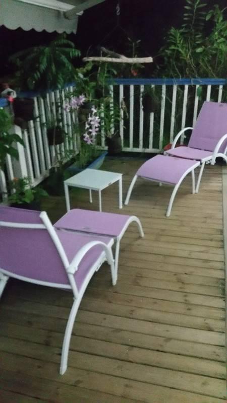 Salon de jardin neuf mobilier et quipement d 39 ext rieur guadeloupe cyphoma - Salon de jardin guadeloupe ...