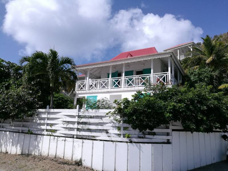 Maison 5 chambres pour logement du personnel annonce for Annonces personnel de maison