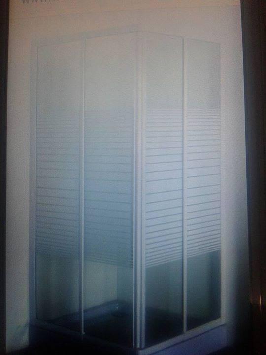Cabine de douche annonce meubles et d coration martinique - Cabine de douche a vendre ...