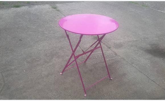 table de jardin annonce meubles et d coration le lamentin martinique