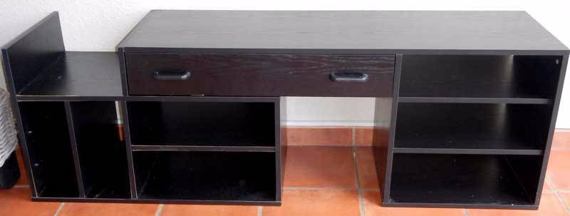 Meuble bas modulable annonce meubles et d coration for Meuble martin