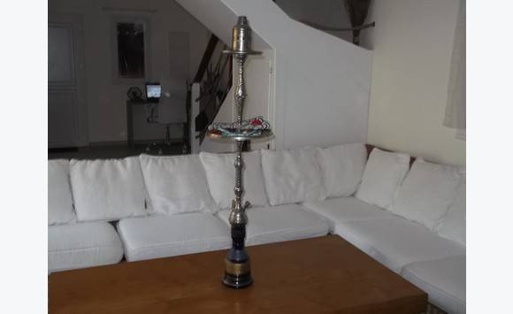chicha annonce meubles et d coration corossol saint barth lemy. Black Bedroom Furniture Sets. Home Design Ideas